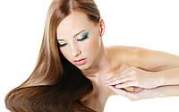 Витамины Now Foods для для мягких и шелковистых волос