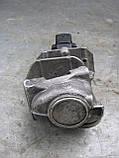 Клапан EGR 9660276280 б/у 1.6 hdi на Peugeot: 1007, 206, 207, 307, 308, 407, Expert, Partner з 2004 року, фото 4