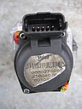 Клапан EGR 9660276280 б/у 1.6 hdi на Peugeot: 1007, 206, 207, 307, 308, 407, Expert, Partner з 2004 року, фото 5