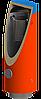 Теплоакумулююча ємність ТАЕ-ТО-1000 М