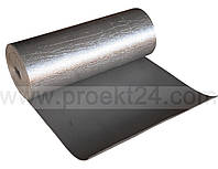 Вердани 4×500мм (тип К) самоклеющийся химически сшитый вспененный полиэтилен