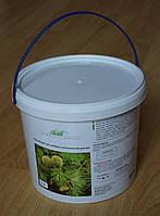 Удобрение для туй и хвойных, купить Одесса 5 кг, 200 кв.м.