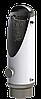 Теплоакумулююча ємність ТАЕ-ТО-Р 400