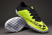 Шиповки Nike ELASTICO FINALE III TF 685358-701