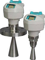 Датчик уровня жидкости SIEMENS 0-40 bar 7ML5431-0AE20-1DA1-Z
