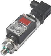 Датчик давления HYDAC GmbH 0-600 bar EDS 348-5-400-000