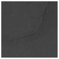 Напольное покрытие из камня Mica Slate Negro