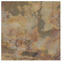 Напольное покрытие из камня Slate faling leaves