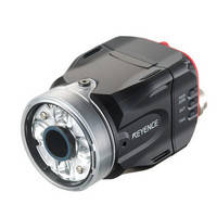 Датчик оптический Keyence 110-1100 мм IV-500CA
