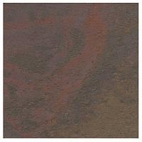 Напольное покрытие из камня Slate Arcobaleno color