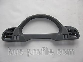 Накладка щитка приборов на MB Sprinter CDI 2000-2006 — Autotechteile — ATT6801