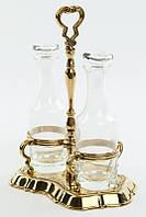 Stilars 556 Бутылки для масла и уксуса