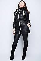 Куртка демисезонная Letta №33 (46-56), фото 1