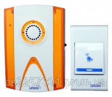 Звонок Lemanso 12V LDB10