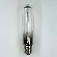 Лампа натриевая SL250W E40 газоразрядная высокого давления LightOffer