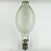 Лампа ртутная ML700W E40 газоразрядная высокого давления LightOffer