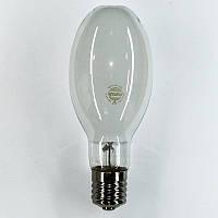 Лампа ртутная ML250W E40 газоразрядная высокого давления LightOffer