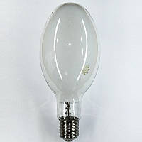 Лампа ртутная ML250W E40 газоразрядная высокого давления LightOffer Пр.вкл.