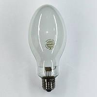 Лампа ртутная ML160W E27 газоразрядная высокого давления LightOffer Пр.вкл.