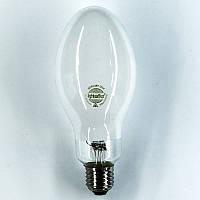 Лампа ртутная ML125W E27 газоразрядная высокого давления LightOffer