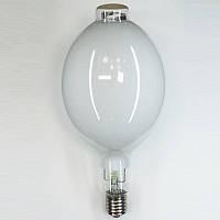 Лампа ртутная ML1000W E40 газоразрядная высокого давления LightOffer