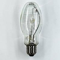 Лампа металлогалогенная MH50ED 50W E27 газоразрядная высокого давления LightOffer