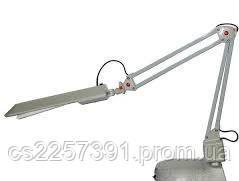 Н/лампа Lemanso 069 / DE1205 белая