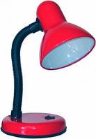 Н/лампа Lemanso LMN075 розовая с выключателем