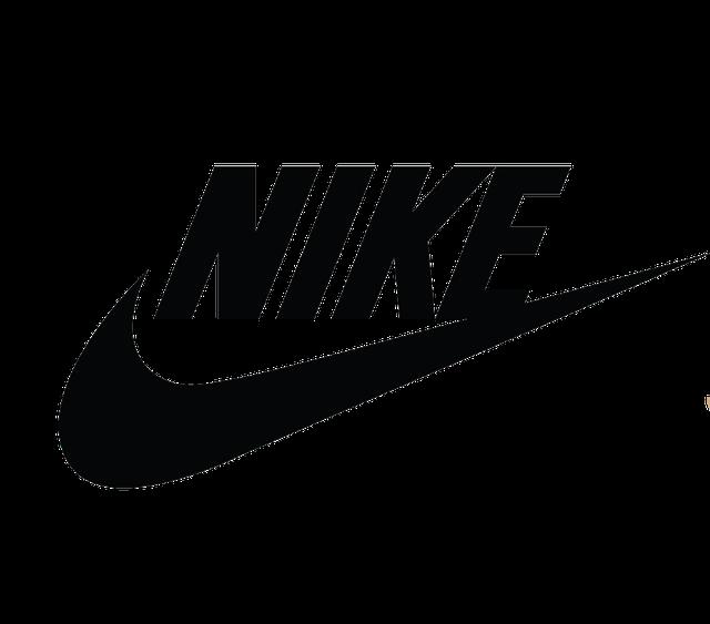 Обувь для зала Nike