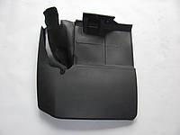 Брызговик задний (L) – Vegu (Турция) – на MB Sprinter 508-519, VW Crafter 50 Спарка 2006→ - 9068820604