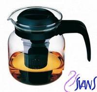Matura Jug Термочайник 1 л с фильтром Simax s3772/S