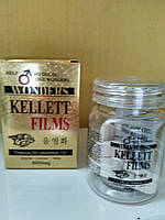 Новинка!!! Возбуждающие таблетки Kellett Films для мужчин.