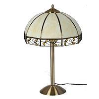 Настольная лампа Wunderlicht YL6543AB-T1