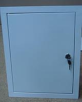 Шкаф встроенный Ш-24 Бутон