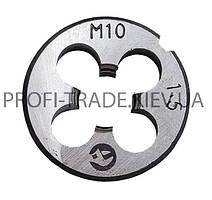 SD-8227 Плашка M 10x1,5 мм