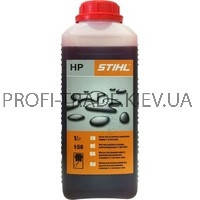 """Масло """"STIHL"""" для двухтактных двигателей, 1л ПТ-8845"""