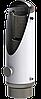 Теплоакумулююча ємність ТАЕ-ТО-Г2 1500