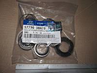 Рем. компл. рулевой рейки (с гу) (производство Hyundai-KIA ), код запчасти: 5779038A20