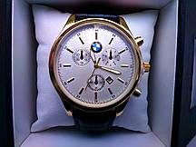 Часы брендовые Bmw реплика