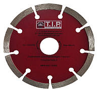 TIP 115 22,2 Сегмент ПТ-0148