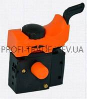 К-12 Кнопка Дрель Оdwerk, WinTech 650\750\810
