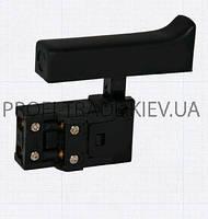 К-42 Кнопка Перфоратор Ferm 1100
