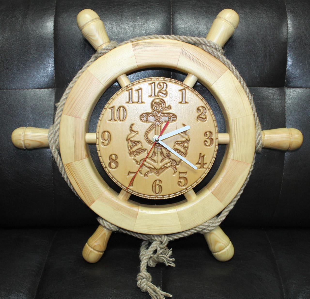 Подарки с фотографией часы 81