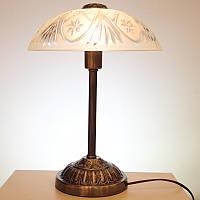 Настольная лампа Rabalux 8634 Annabella (11600217)