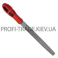 HT-3711 Напильник треугольный 200мм