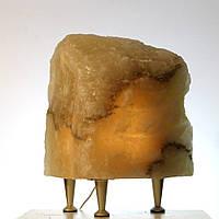 Солевой светильник, лампа 12400017