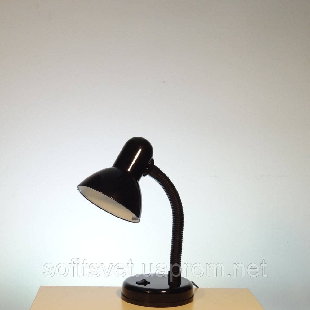 Настольная лампа Ultralight DL050 RDL (69000060)