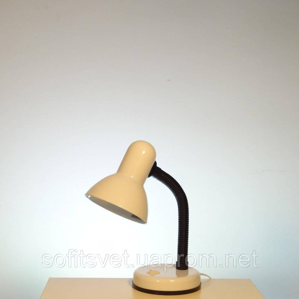 Настольная лампа Ultralight DL050 RDL (69000057)
