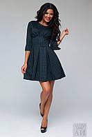 Платье, 1255 АИ, фото 1