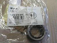 Роликоподшипник (производство Bosch ), код запчасти: 1 410 910 005